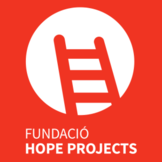 Hope projects