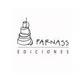 Parnass Ediciones