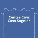 Casa Sagnier