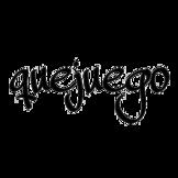 Quejuego