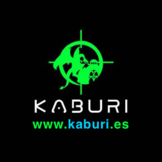 Kaburi