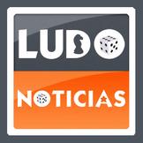Ludonoticias.com
