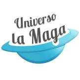 Universo la Maga