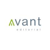 Avant Editorial
