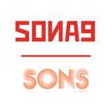 SONA9 + SONS