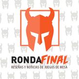 Ronda Final