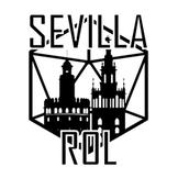 Sevilla Rol