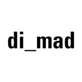 di_mad Asociación Diseñadores de Madrid