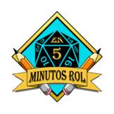 En 5 minutos Rol