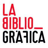 La Bibliogràfica