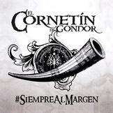 El Cornetín de Gondor