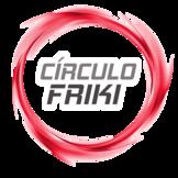 Círculo Friki