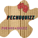 PechuQuizz