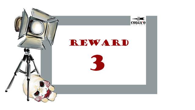 Reward 3