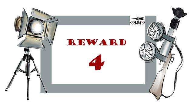 Reward 4