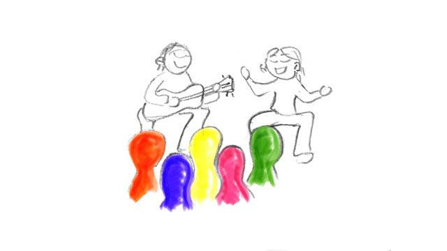 Concert privat - per a tu o per regalar