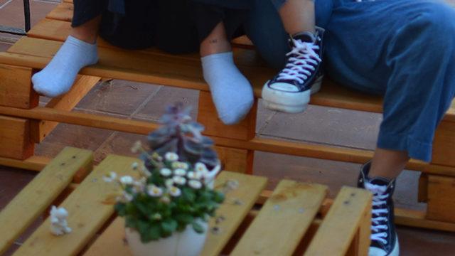 Oliver & Valentina