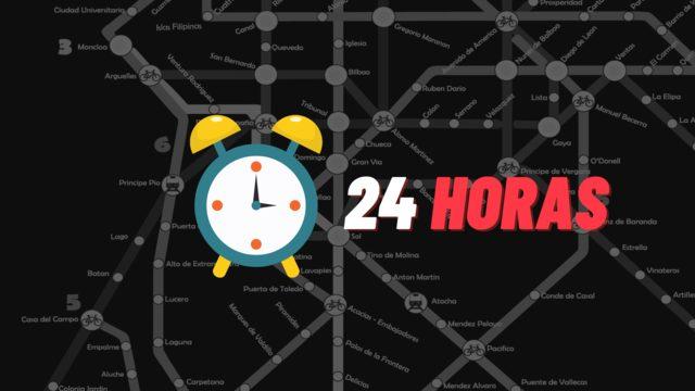 Mad.Ride a un precio especial SOLO durante las primeras 24h!  ¡Date prisa!