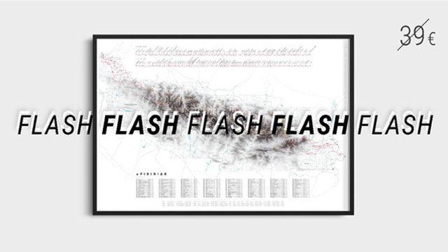 Original FLASH