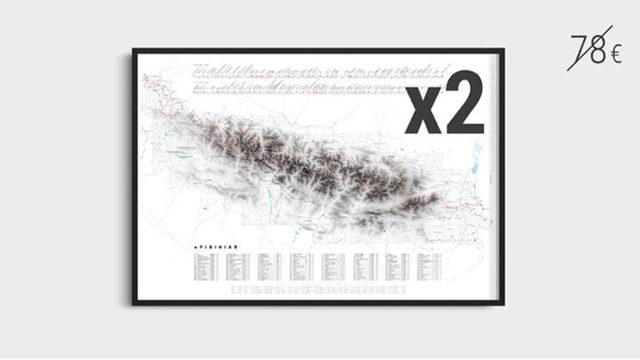 x2 Original