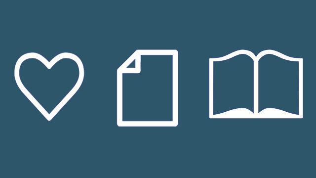 """Reconocimiento + Serigrafía + libro """"What if... a Multiversity? Literatura y ciencia en la obra de Grant Morrison"""""""