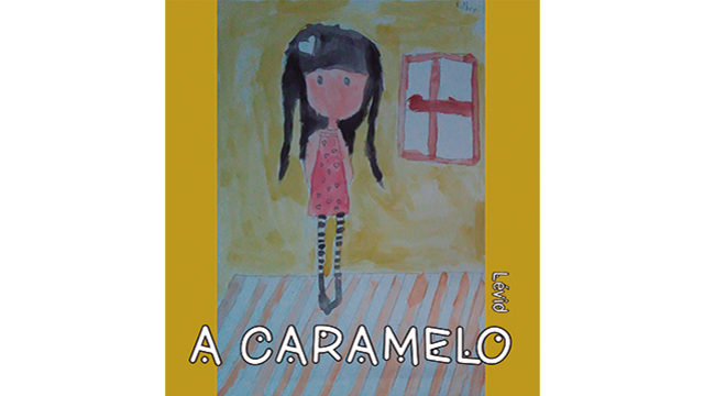A CARAMELO