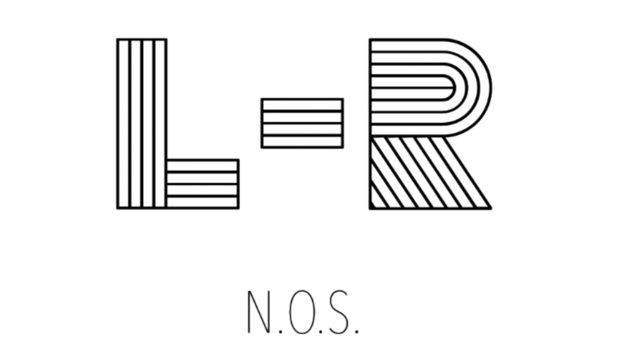 N.O.S Simple