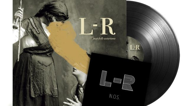Pack_Vinyl