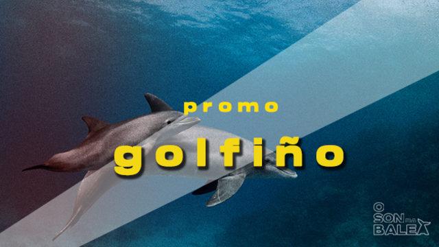 Promo Golfiño