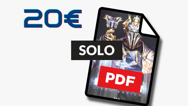 Pack PDF