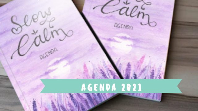 RECOMPENSA DOBLE (AGENDA 2021)