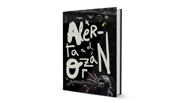 Alerta en el Orzán, una novela contagiosa en un mundo aséptico.