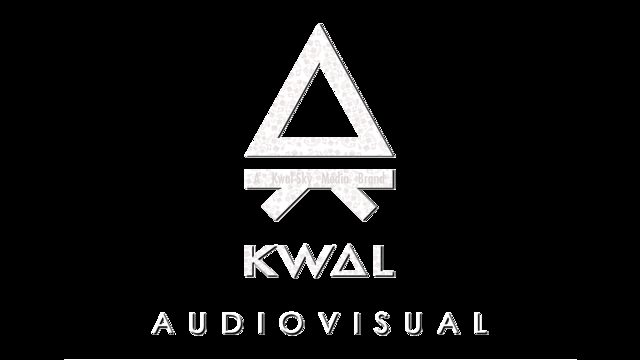 Pack Kwal Audiovisual