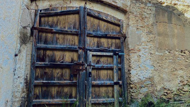 DUENDE: el espíritu travieso que habita en una casa