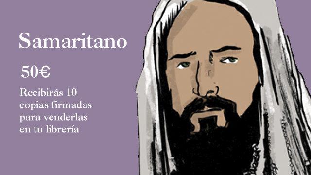 Samaritano_ESPECIAL LIBRERÍAS