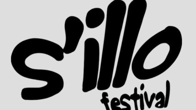 s'Illo Premium
