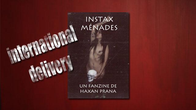 Iniciación - Internacional