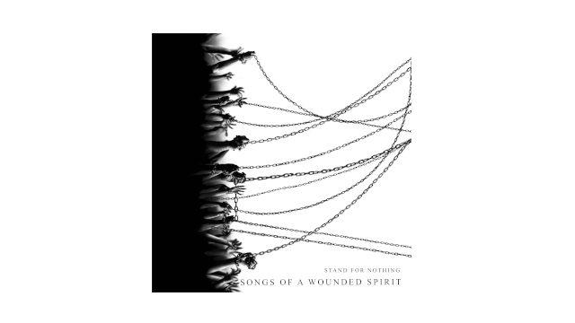 Álbum de estudio (físico)
