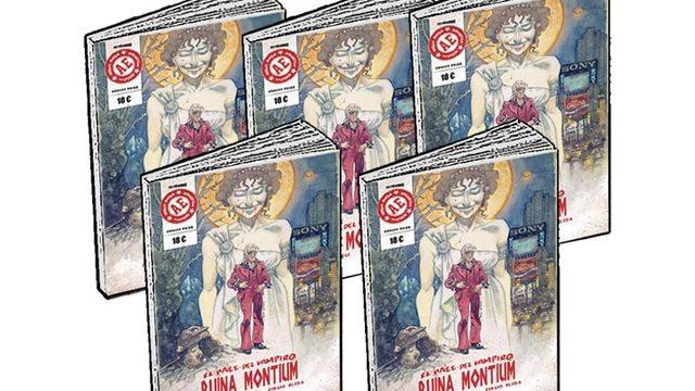 Pack para librerías 5 ejemplares