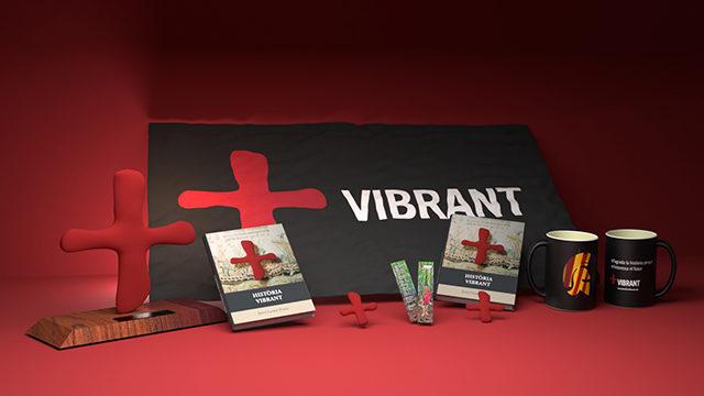 Llibre + Imant + Tassa + Dedicatòria personal de l'autor (TOT x2) + Bandera + Quota de soci anual + ESTATUETA VIBRANT