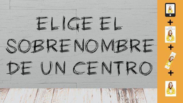 Centro 505