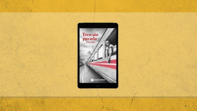 Tren sin parada (digital)