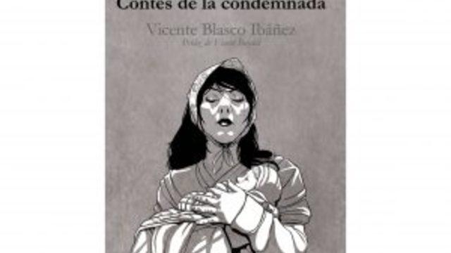 Contes de la condemnada