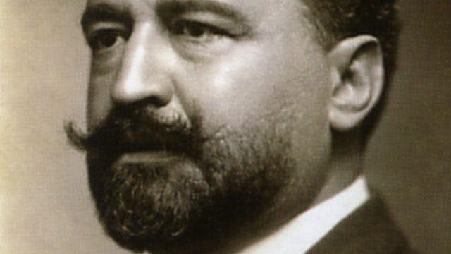 Blasco Ibáñez + José Martí
