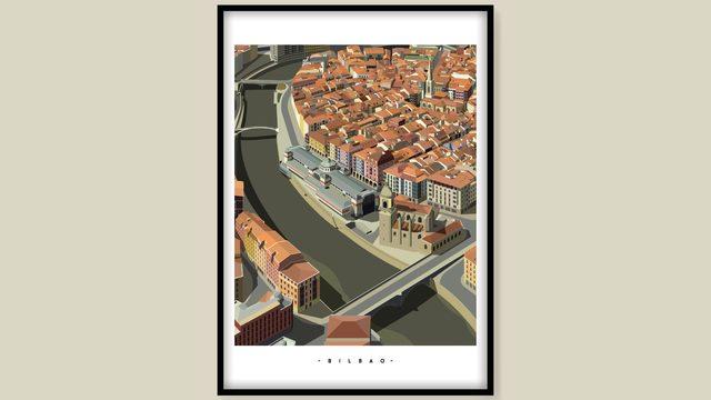 x1 ilustración A2 (42x59,4cm)