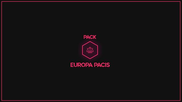 PACIS PACK