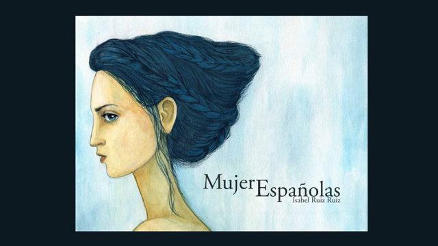 Matilde Landa