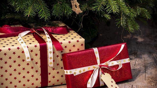 ¡Pack Navidad!