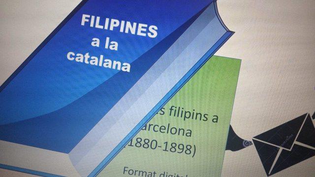 Vols saber-ne més sobre els filipins?