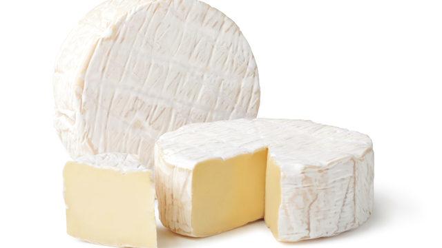 Gaudeix del formatge
